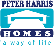 Peter Harris Homes